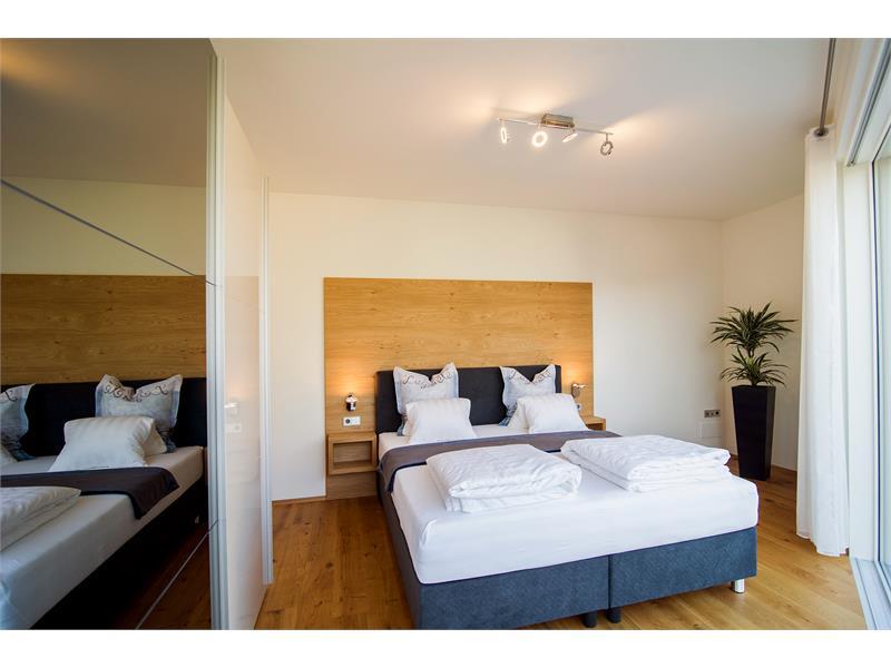 Luxuriöse Interieur, technischen Finessen und eine hochwertige Ausstattung