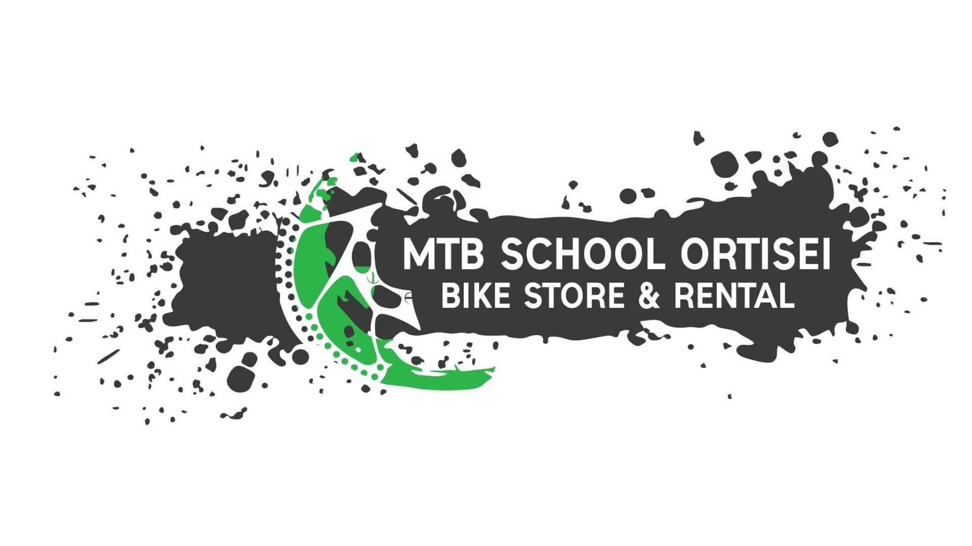 MTB School & Rental Ortisei