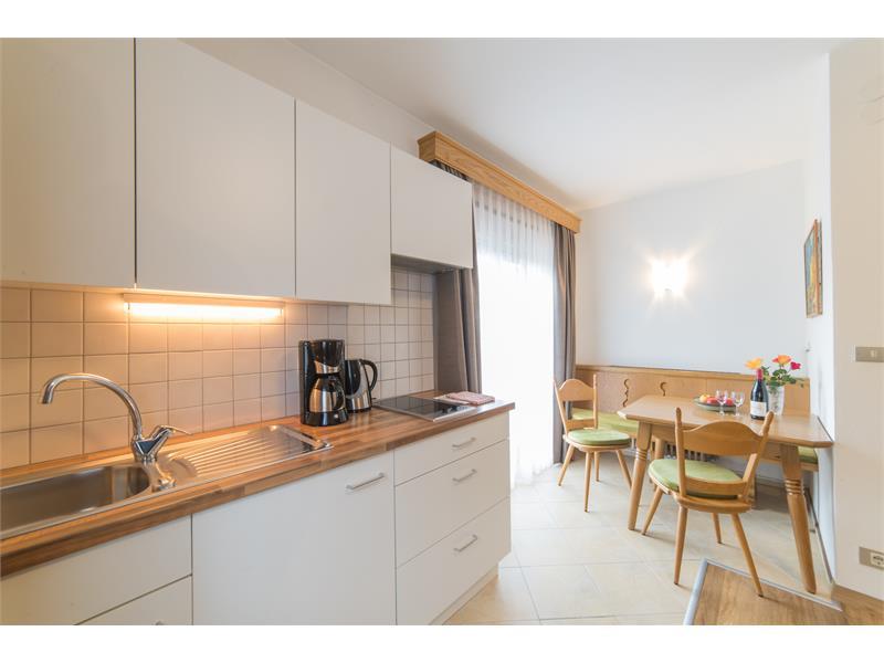 appartamento Juval
