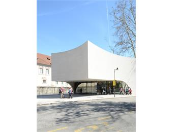 City Marketing Brixen/Bressanone