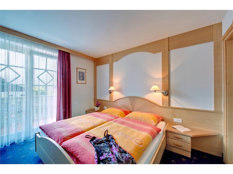 DZ Hochwart - Hotel Plauserhof