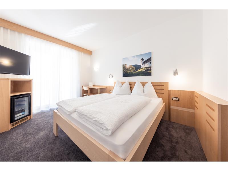 Mondschein Rooms