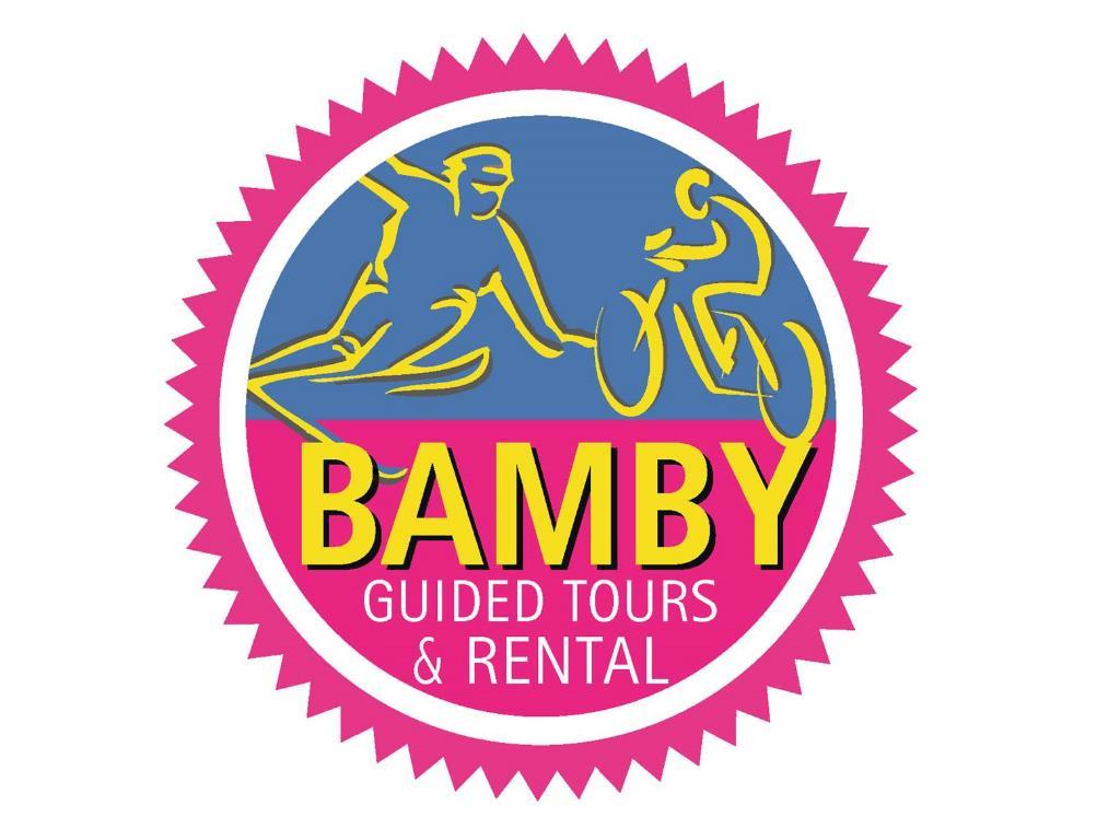 Ski & Bike Rental Bamby