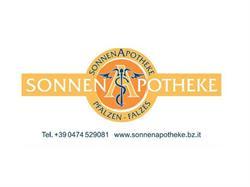 Pharmacy Sonnenapotheke