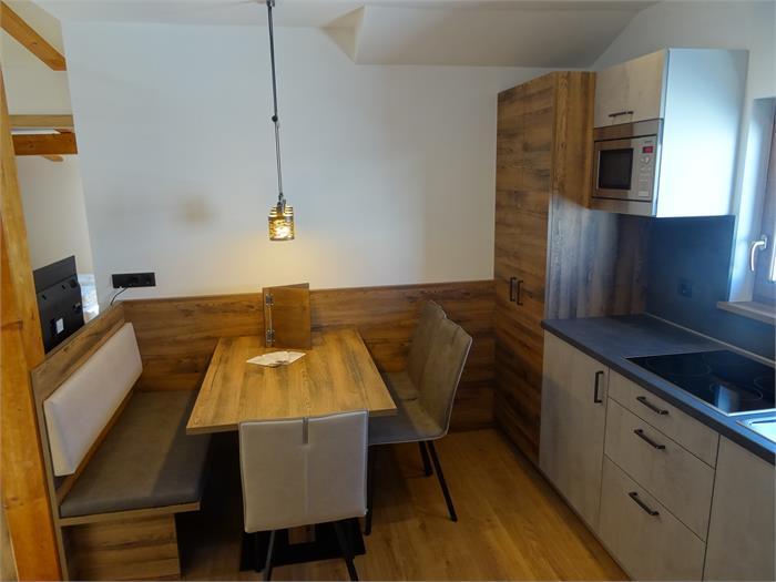 Wohnküche App. 2