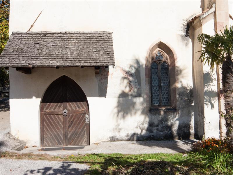 Chiesa San Felice