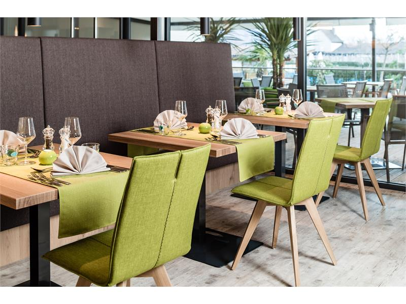 Pfeiss Restaurant