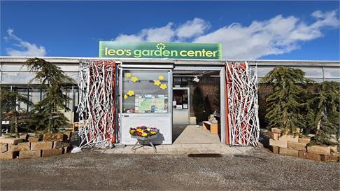 Leo\\\\\\\\\\\\\\\'s Gardencenter