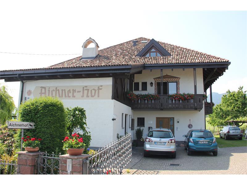 Aichnerhof