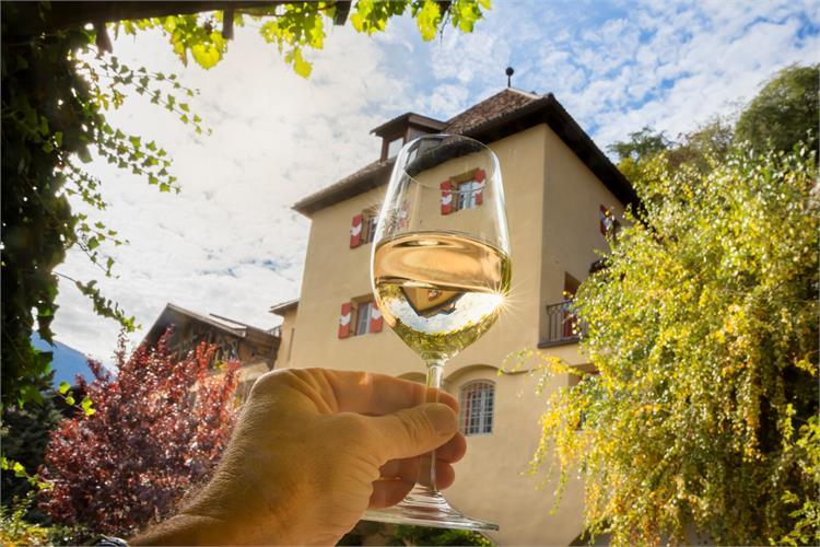 IDM Südtirol/Frieder Blickle