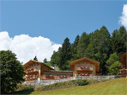 Residence am Kalchgruberhof