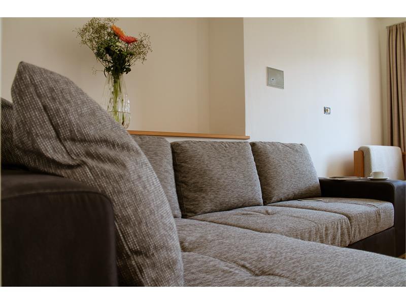 Wohnzimmer Zielspitz