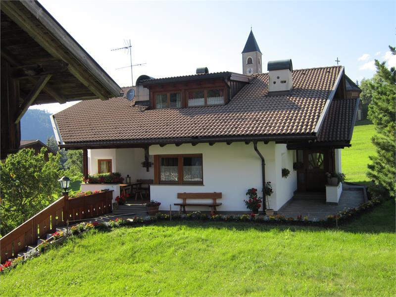 Casa Matzl