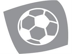 Zona sportiva a S. Martino