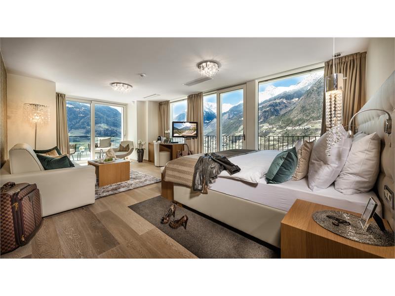 Sky Suite Vista