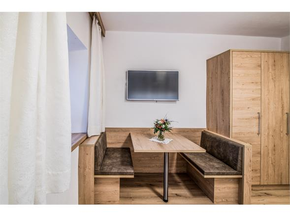 Appartment Nr. 4