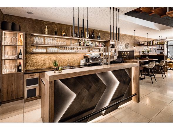 Bar&Café