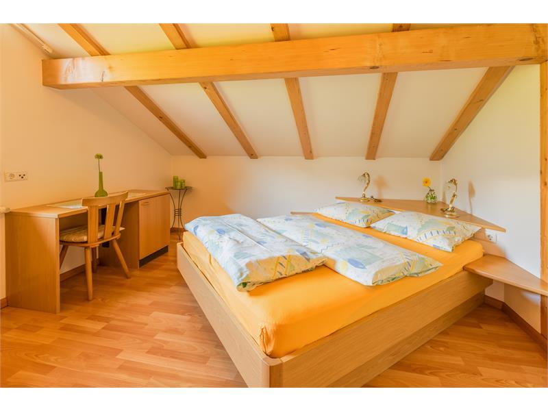 Bedroom / Talgütlhof