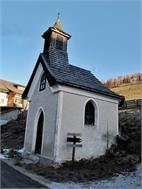 Cappella S. Antonio