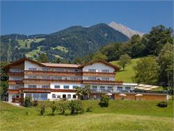 Hotel Schön' Aussicht