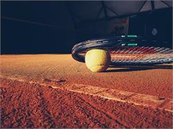 Tennis Club Sterzing