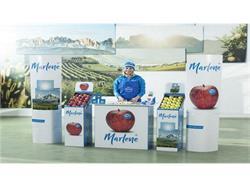 Frubona - Obstgenossenschaft Terlan