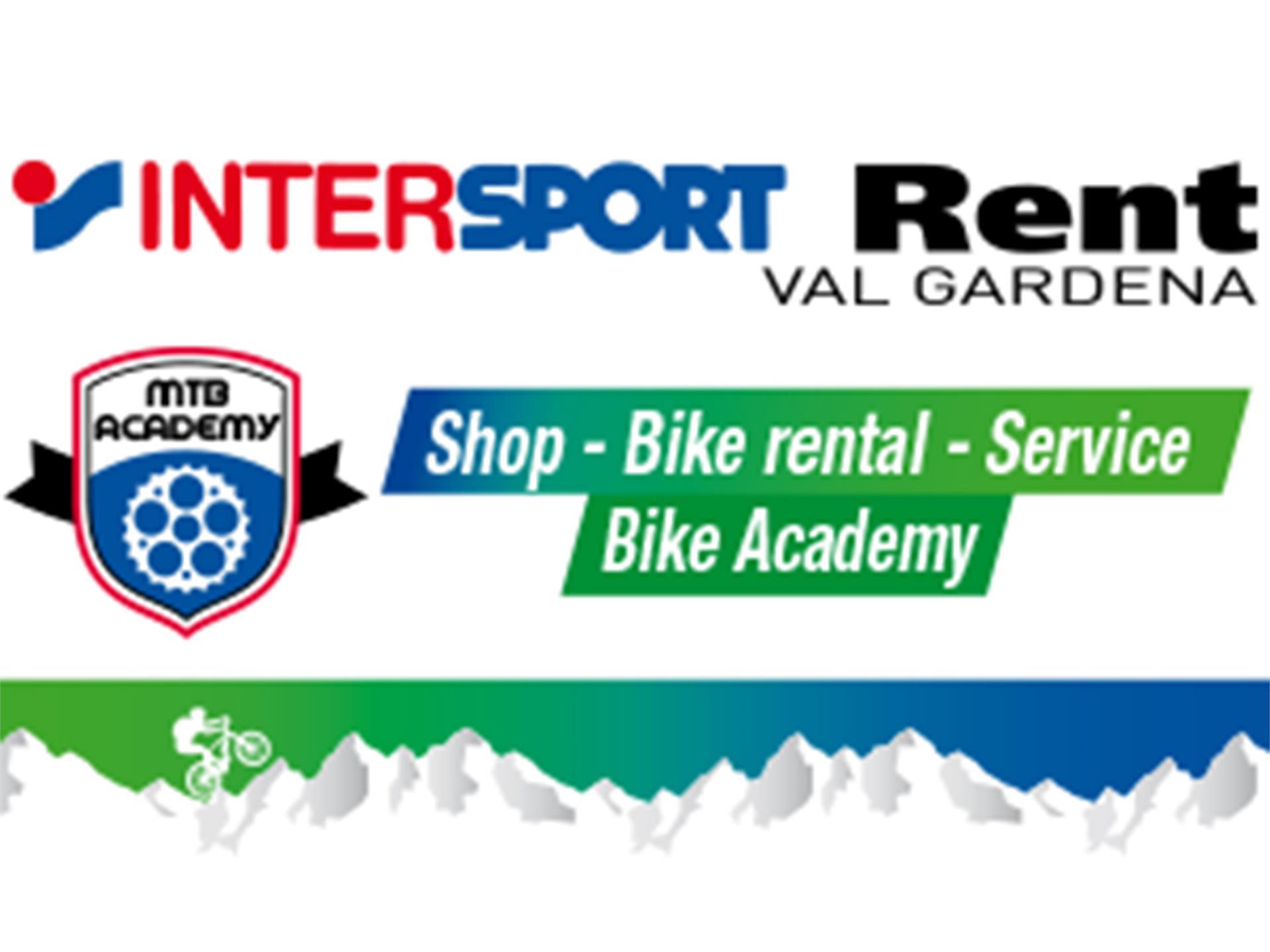 Bike Academy, Shop & Rental - Intersport
