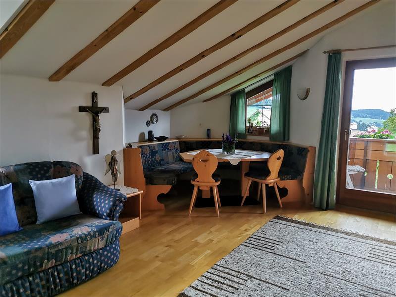 App. B - Wohnzimmer