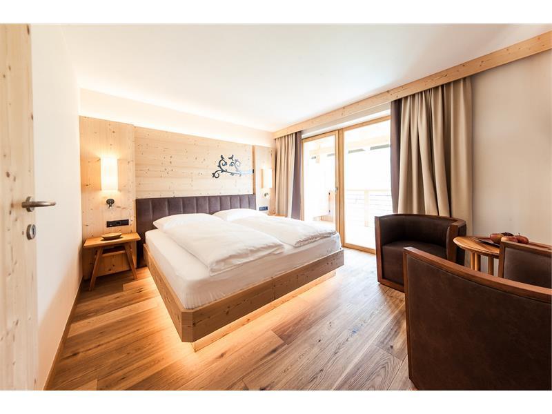 Sonus Alpis appartement superior turdus
