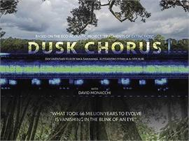 Film & Aperitif: Dusk Chorus