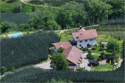 Weinreichhof