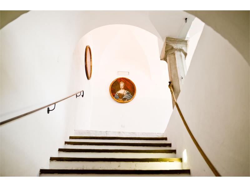 Municipio di Vipiteno Alto Adige
