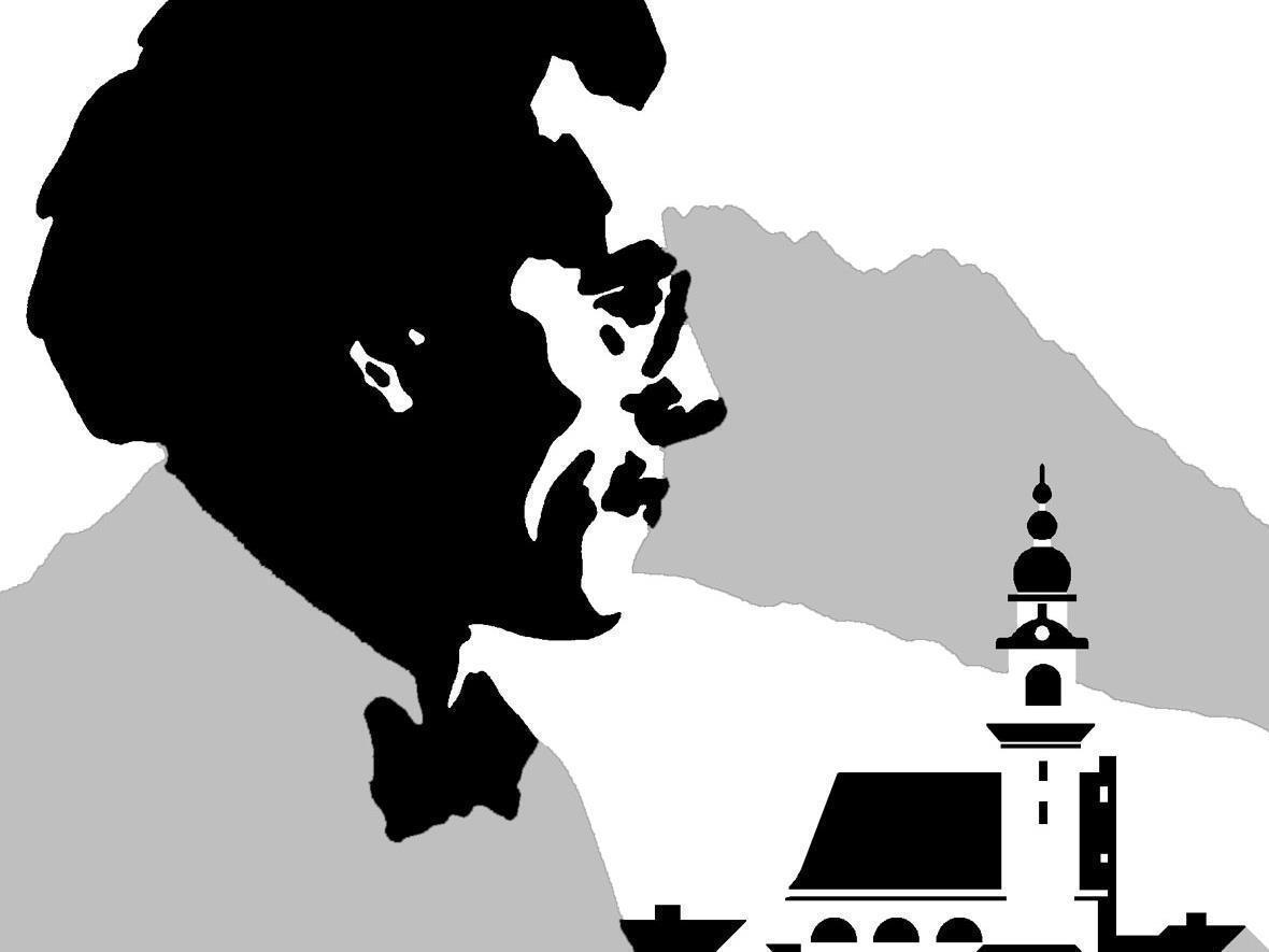 Gustav Mahler Musikwochen: Konzert - Haydn Orchester von Bozen und Trient