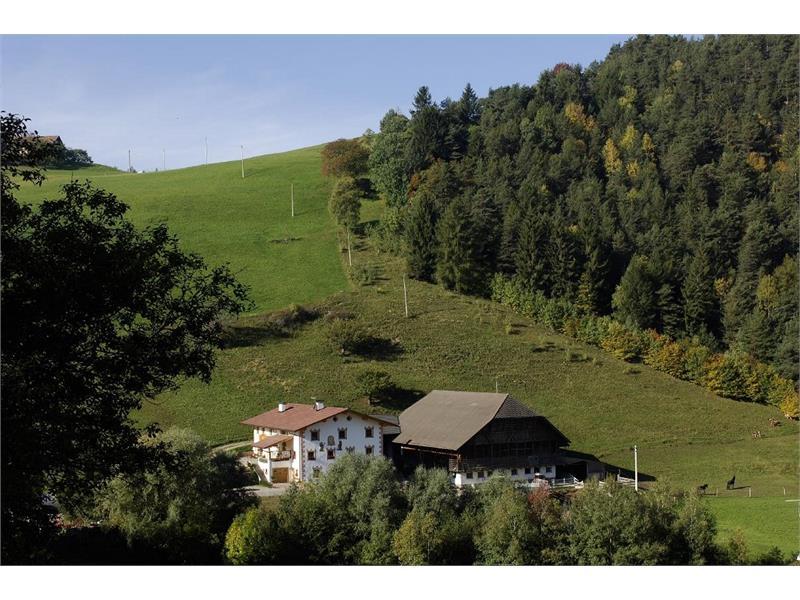 Prosslinerhof