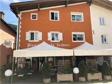 Pizzeria Restaurant Seidner