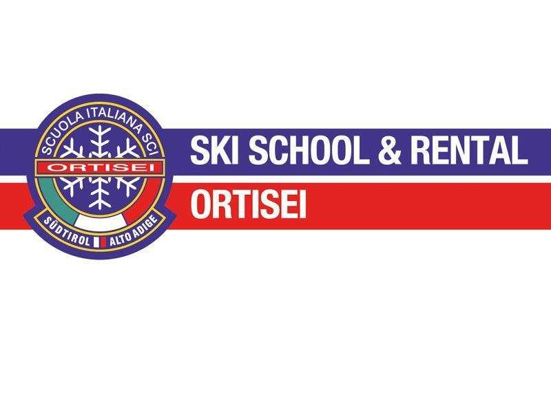 Skischool Rental Catores