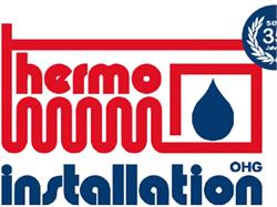 Thermoinstallation- OHG d. Lanziner Jakob & Co.