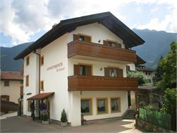Appartamenti Grüner
