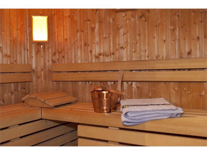 Hotel Vigilerhof - Seis am Schlern