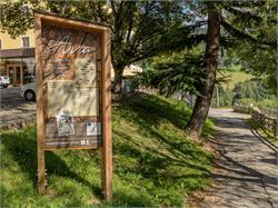 Avia - Der Holzfällerweg