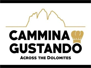 5th Cammina Gustando