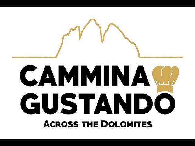 4th Walk while tasting Cammina Gustando