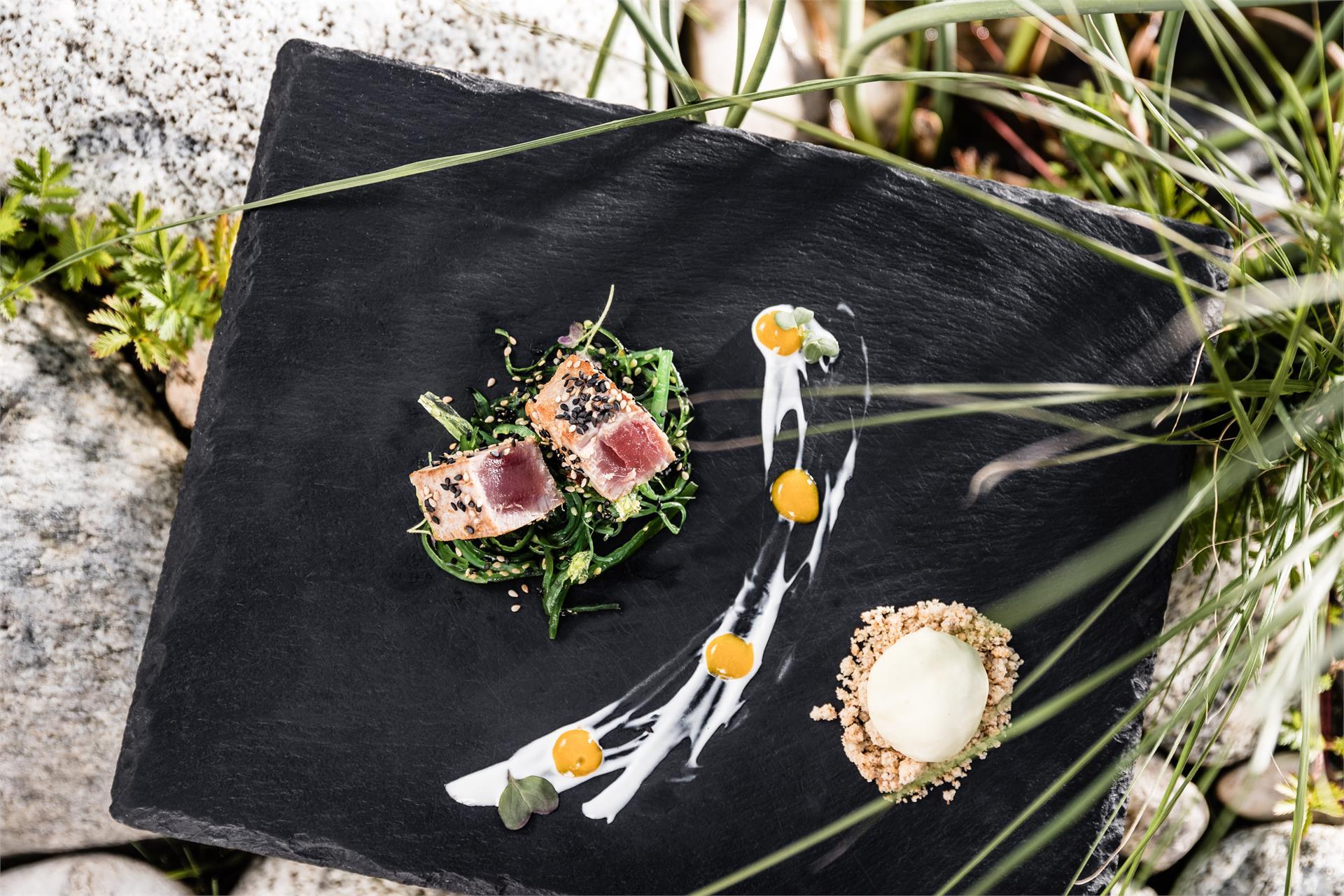 Restaurant Zum Engel
