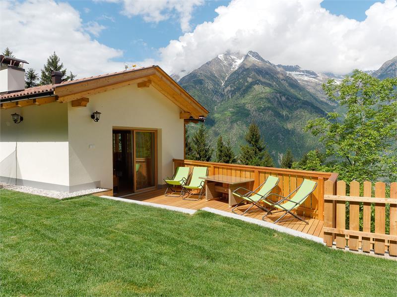 casa vacanze Waldbrunn