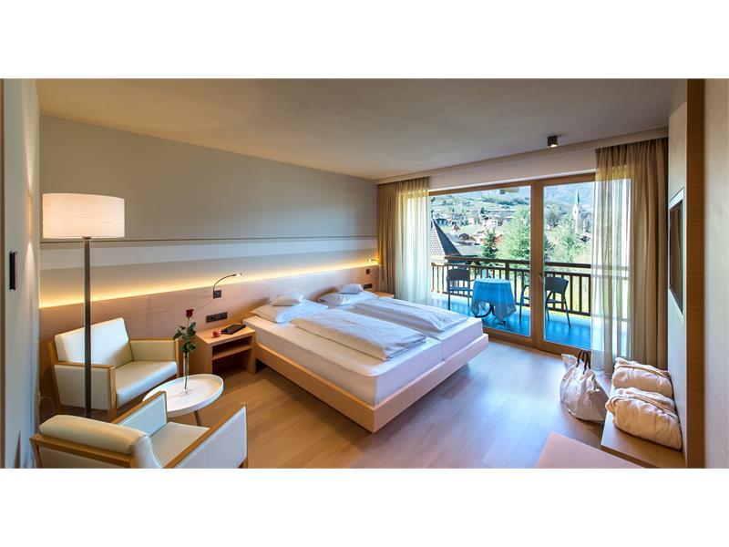 junior-suite