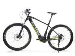 E-bike Rent in Terlano