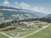 Riese Haunoldhütte