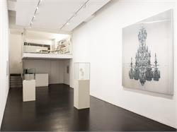 Galerie Alessandro Casciaro