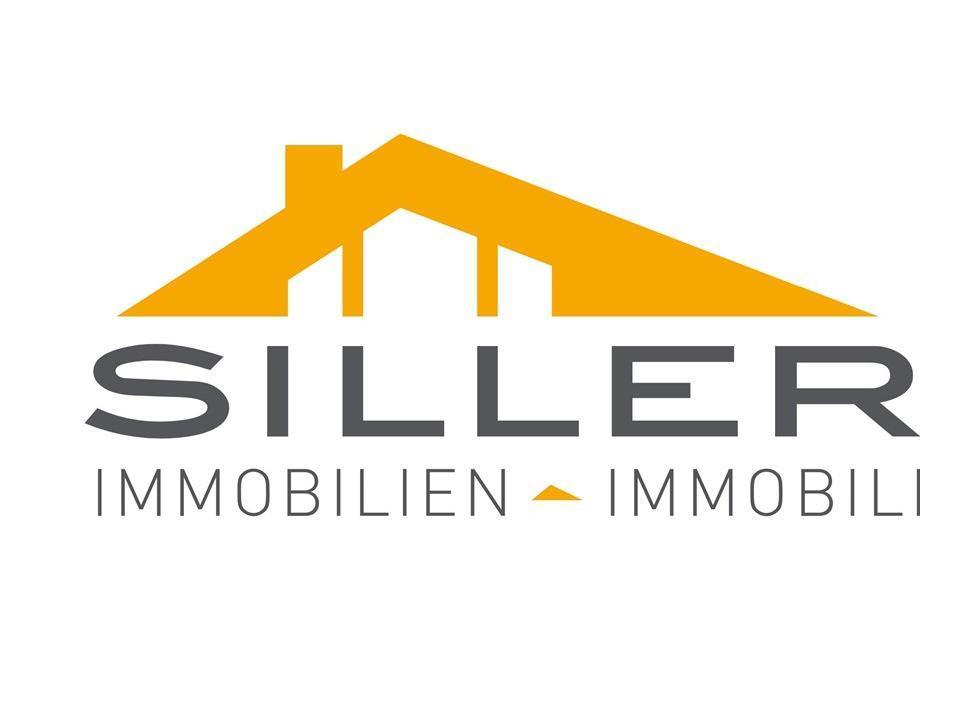IMMOBILIEN SILLER