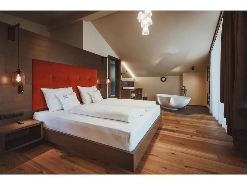 Hotel Mea Via